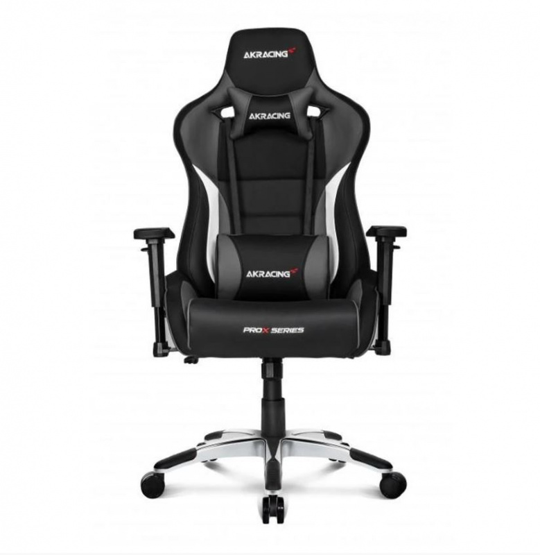 AKRacing ProX Gaming Chair 電競椅