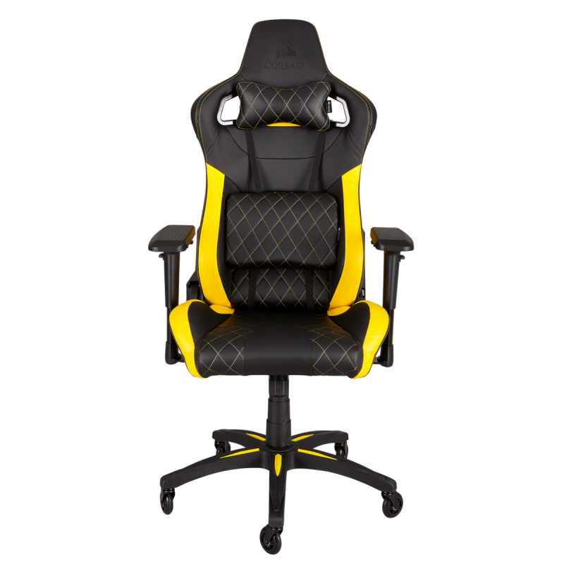 Corsair T1 Race Gaming Chair 專業電競椅