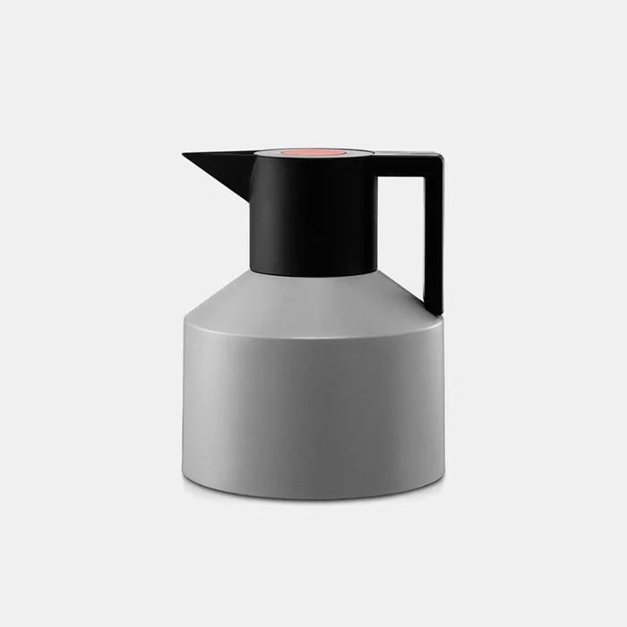丹麥Geo Vacuum時尚保溫壺 預訂:3-7日發出