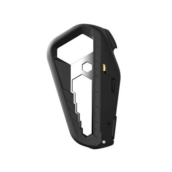 澳洲TACTICA M100 多功能工具扣 現貨