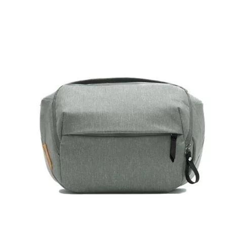美國Peak Design Everday Sling 5L多功能攝影便攜側肩包