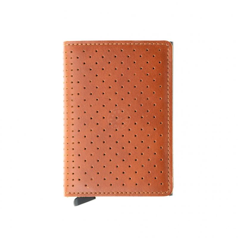 SECRID-Slimwallet-Perforated