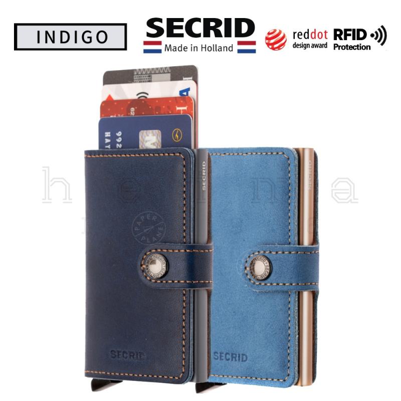 SECRID-Miniwallet-Indigo