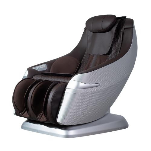 ITSU Suki 按摩椅 (IS-6018) [4色]
