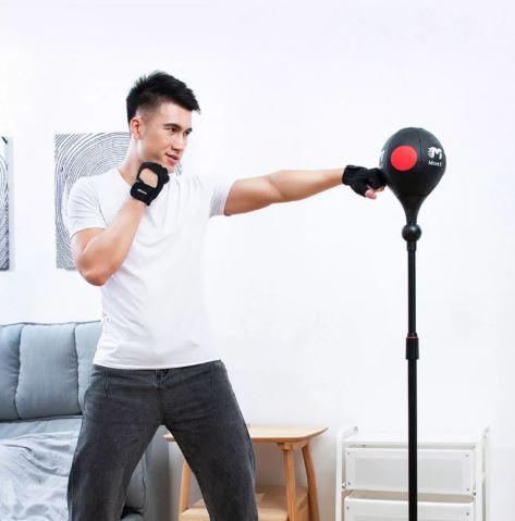 小米有品 米家 Move It Punch 智能拳擊球