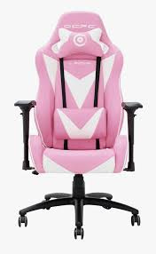 OCPC LAMIA eSports Chair