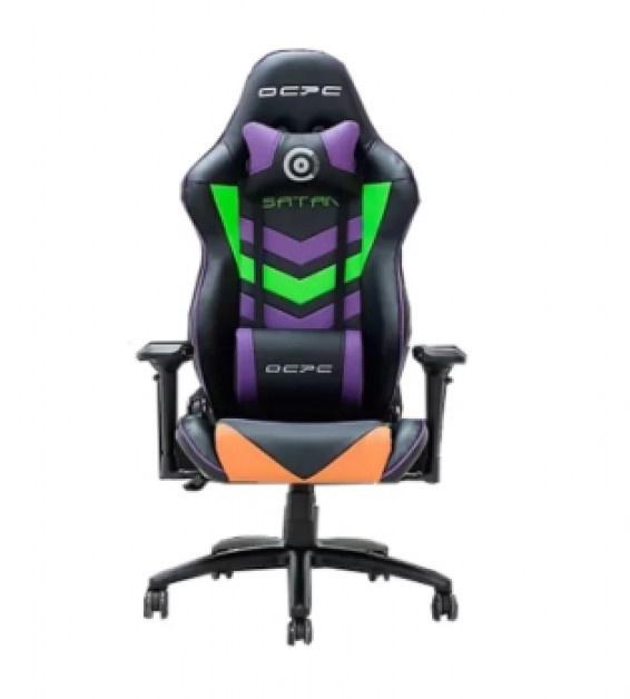OCPC SATAN eSports Chair