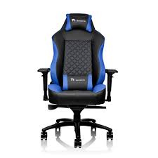 Tt eSPORTS GT COMFORT 500 電競椅