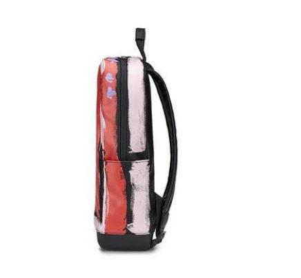 MOLESKINE 限量背包藝術塗鴉 [2款] [購買後7天後寄/取貨]