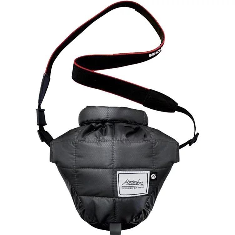 美國MATADOR Camera Base Layer 防水相機保護袋 預訂:3-7天發出
