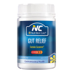 Nutrition Care Gut Relief 澳洲養胃粉150g
