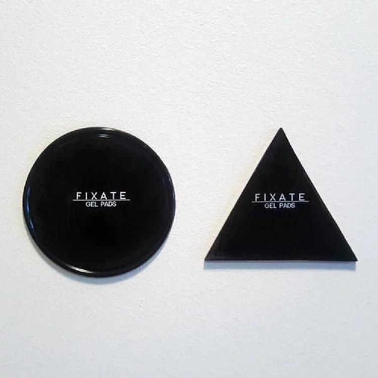 澳洲 Fixate Gel Pads反地心吸力萬能墊 3組/5組/10組 預訂:3-7天發出