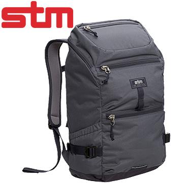 【3色】澳洲STM Drifter 多功能防水背包 預訂:3-7天發出