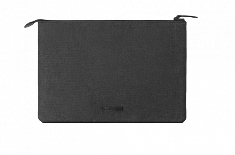 Native Union - STOW Sleeve MacBook 電腦袋