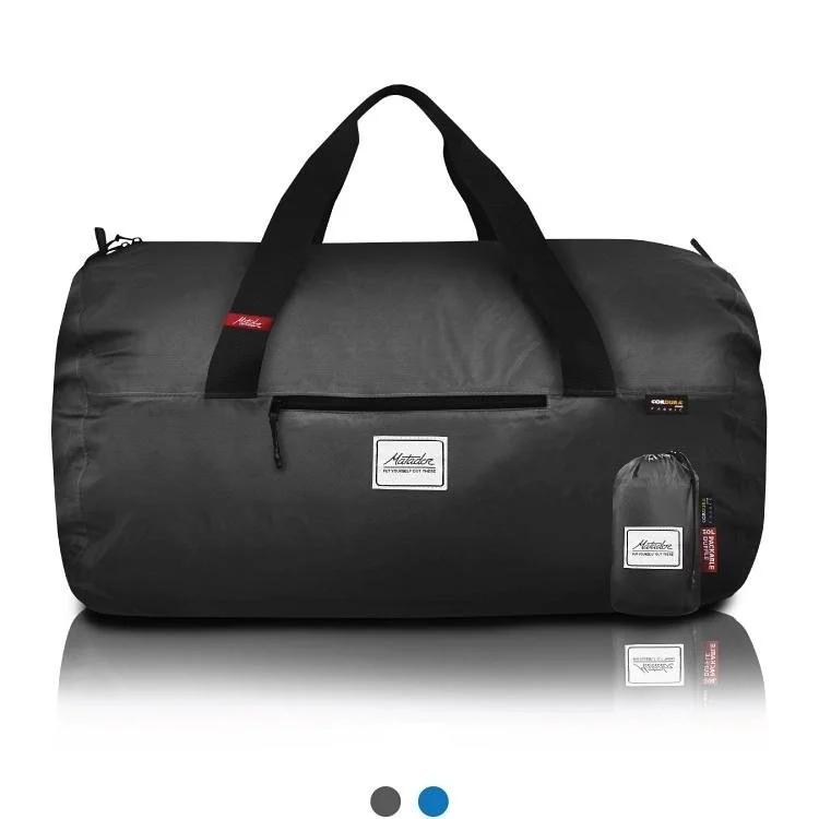 美國Matador Transit 30 Duffle折疊式迷你旅行袋 預訂:3-7天發出
