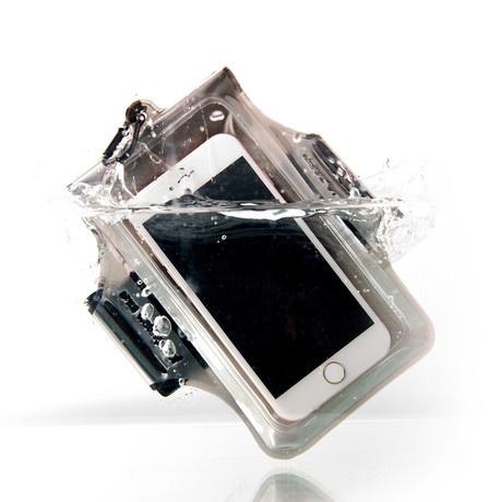 OVEVO X9 IPX8級防水耳機 [自選組合優惠] 預訂:3-7天發出