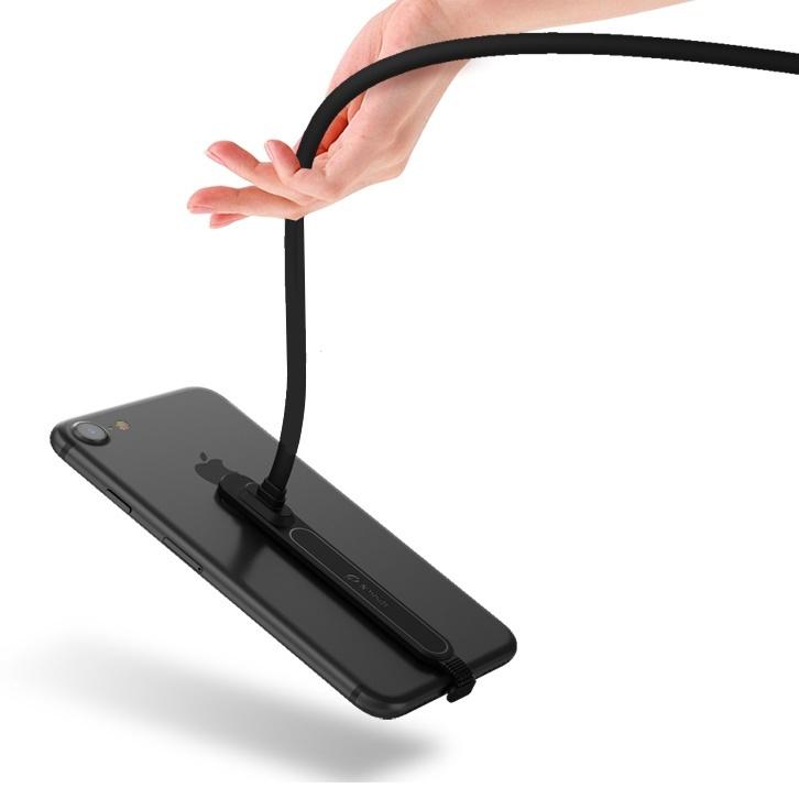 電競專用機背充電線 100cm [4款] 預訂:3-7天發出