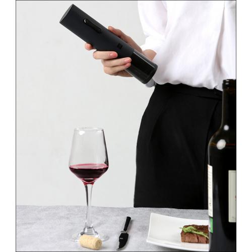 小米 - 有品 火候電動紅酒開瓶器