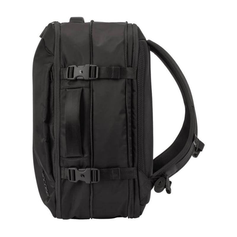 Incase - VIA Backpack Slim With Flight Nylon / INTR100531