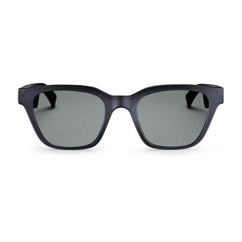 Bose - Frames Audio Sunglasses 藍牙音樂太陽眼鏡