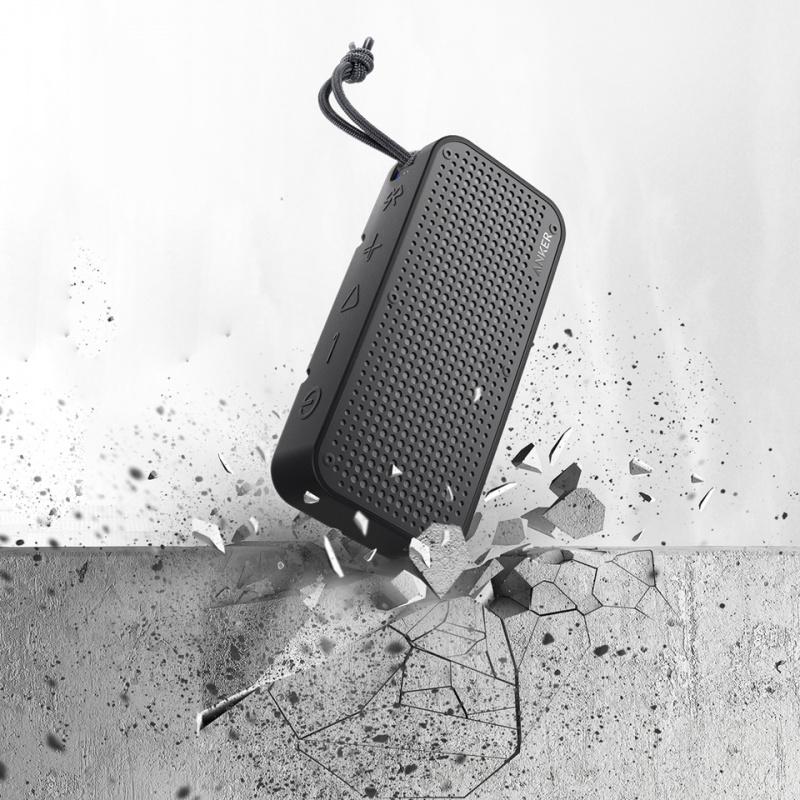 Anker SoundCore Sport XL IP67 高效防水防塵防跌藍牙喇叭