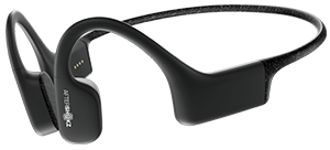 AfterShokz XTRAINERZ AS700