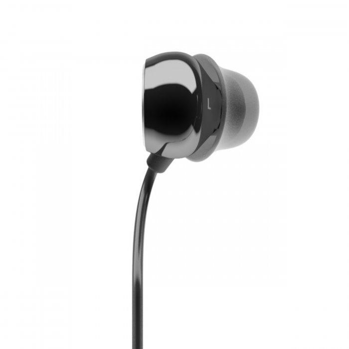 BEYERDYNAMIC BLUE BYRD 藍牙®入耳式耳機,具有聲音個性化