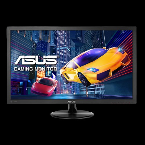 "ASUS VP28UQG 4K UHD 1ms 28"" 電競顯示器"