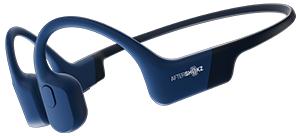 AfterShokz - Aeropex AS800 Bluetooth Bone Conduction Headphones (IP67) 【4色】