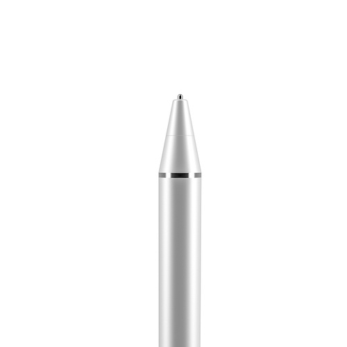 SwitchEasy EasyPencil (任何新舊iPad都可用) [2色]