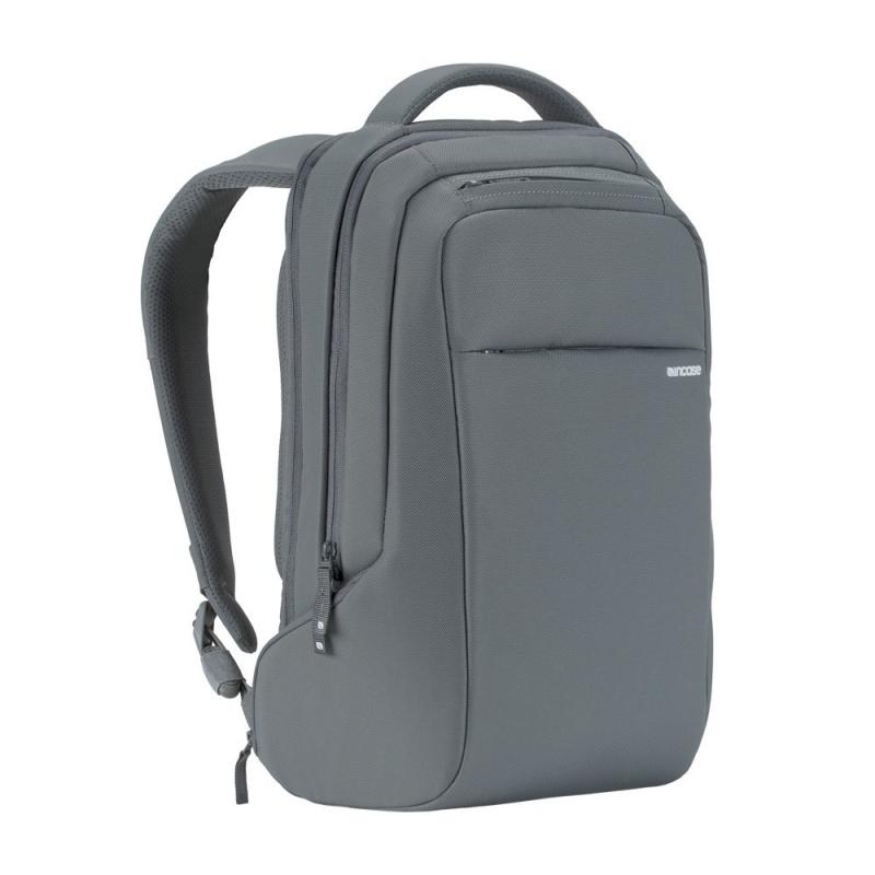 Incase ICON Slim Backpack 背囊 [2色]