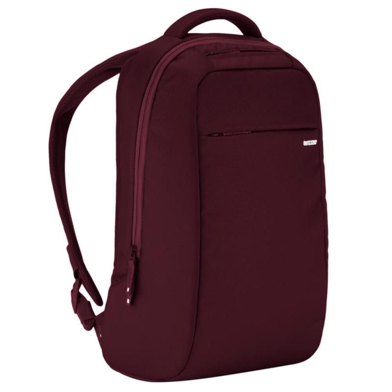 Incase ICON Lite Pack 背囊 [3色]