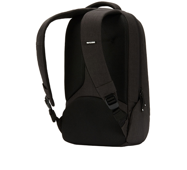 Incase ICON Lite Backpack With Woolenex 100348-gft 背囊