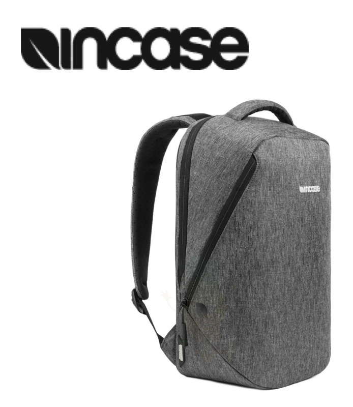 "Incase 15"" Reform Backpack with TENSAERLITE 雙肩後背囊"