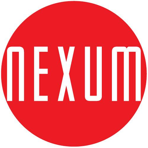 Nexum AQUA+ 32bit 微型藍牙無線耳擴 [3色]