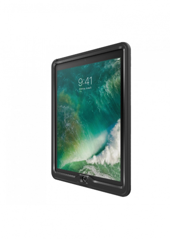 Lifeproof - NÜÜD IPadPro 12.9英寸 case 全方位保護殼