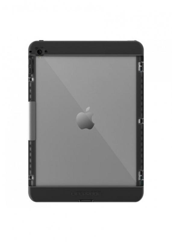 Lifeproof - NÜÜD IPadPro 9.7英寸 case 全方位保護殼