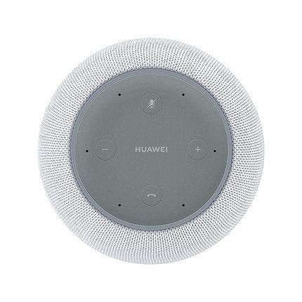 Huawei - AI智能音響藍牙音箱
