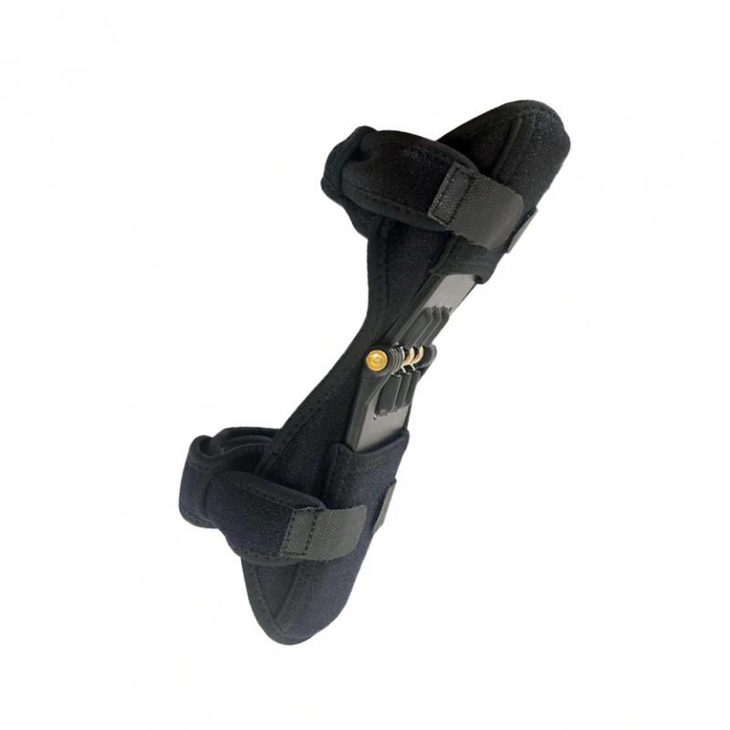 PowerLift 髕骨膝蓋助力器[1件/1對]