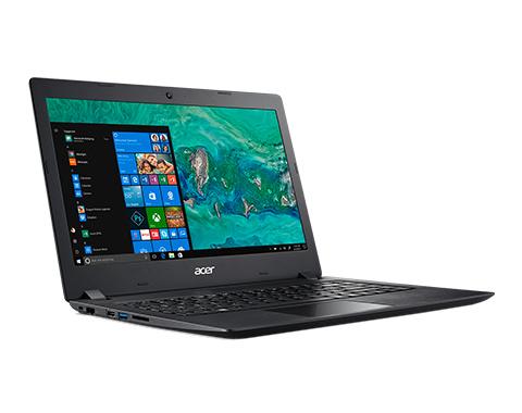 Acer Aspire 3 手提電腦 (A314-32-P7T4)