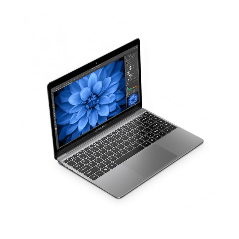 Teclast - 超薄 notebook - F7 Plus (8+128GB)