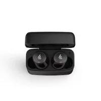 Edifier TWS5 真無線立體聲耳機