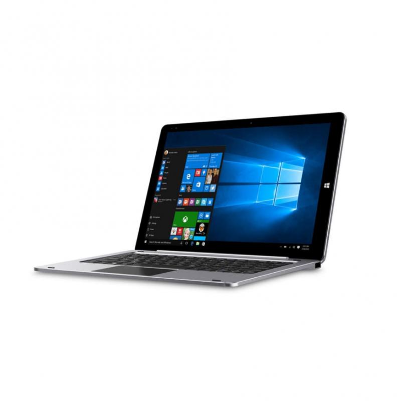 馳為 - 10.1吋二合一平板電腦連鍵盤 - Hi10 Air
