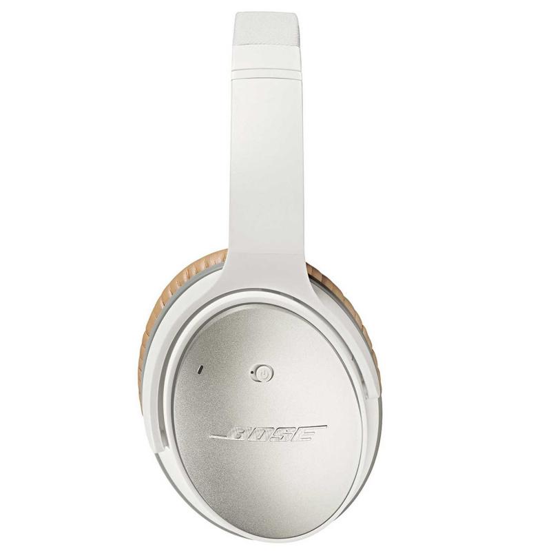 Bose QuietComfort® 25 消噪耳機