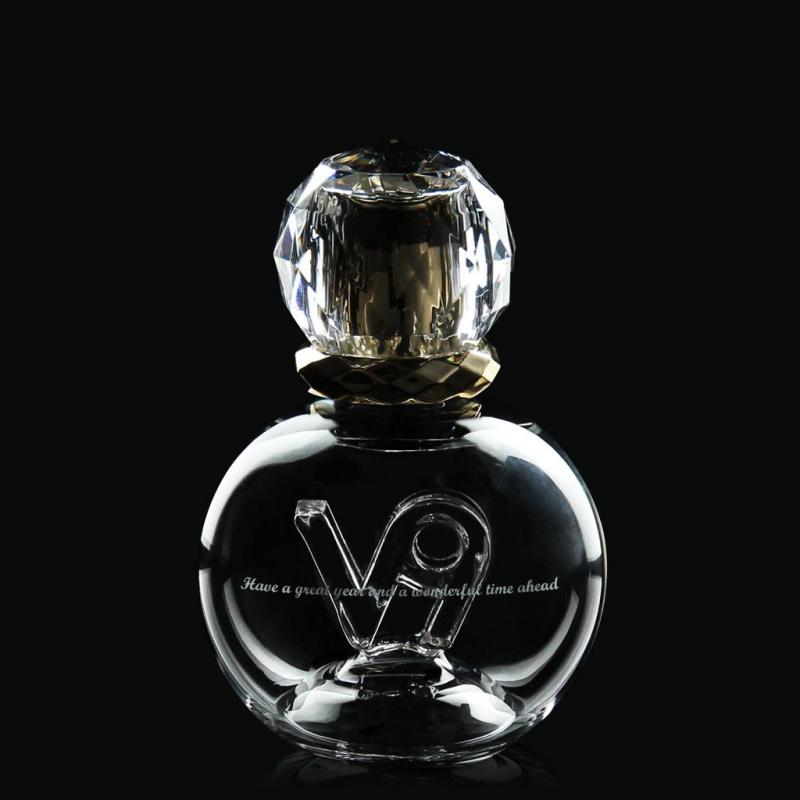 魔蠍座香水