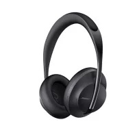 Bose Noise Cancelling Headphones 700 降噪耳機