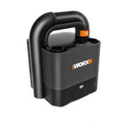 WORX WX030 無線吸塵機 (淨機)