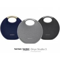 Harman Kardon Onyx Studio 5 無線藍牙喇叭 [3色]