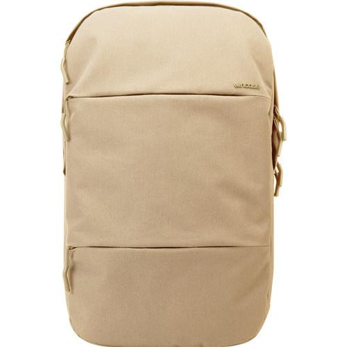 Incase City Backpack 手提電腦背囊 [2款] [4色]