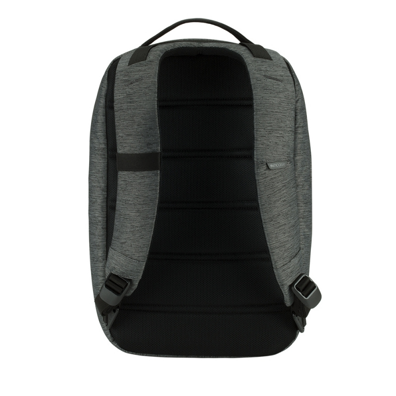 Incase City Compact Backpack 單層背囊